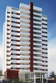 TORRE SUL RESIDENCIAL